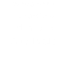 Wheelchair Minibuses Warwickshire and West Midlands